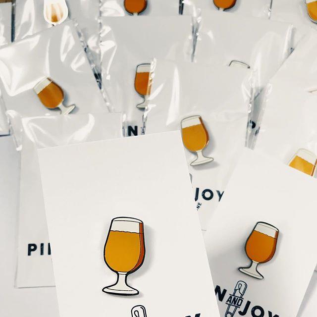 Пін Пиво