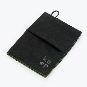 Чорний гаманець Мідтаун