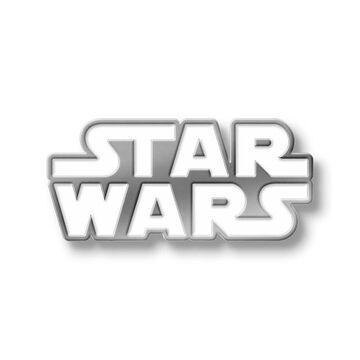 Значок Star Wars
