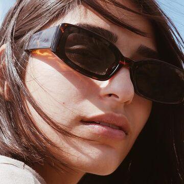 Леопардові окуляри №23