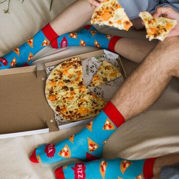 Шкарпетки Піца