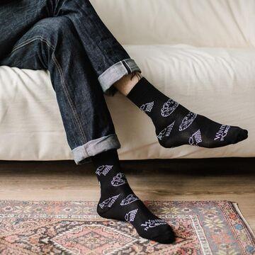 Шкарпетки Гра Престолів