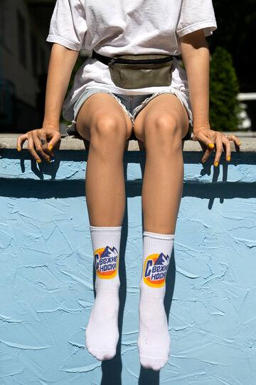 Шкарпетки Свежие Носки