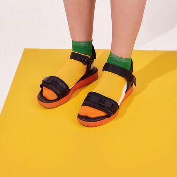 Шкарпетки Манго