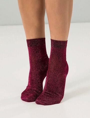Шкарпетки Pink Dust