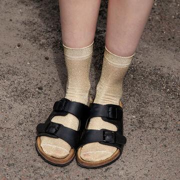 Шкарпетки Light Gold Dust