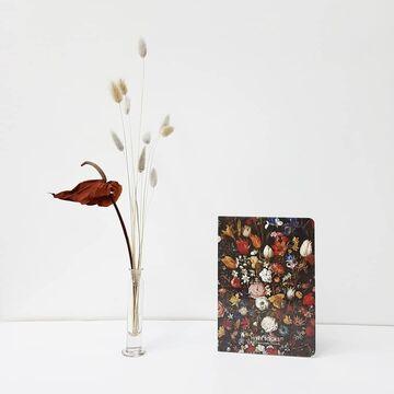 Блокнот Flowers