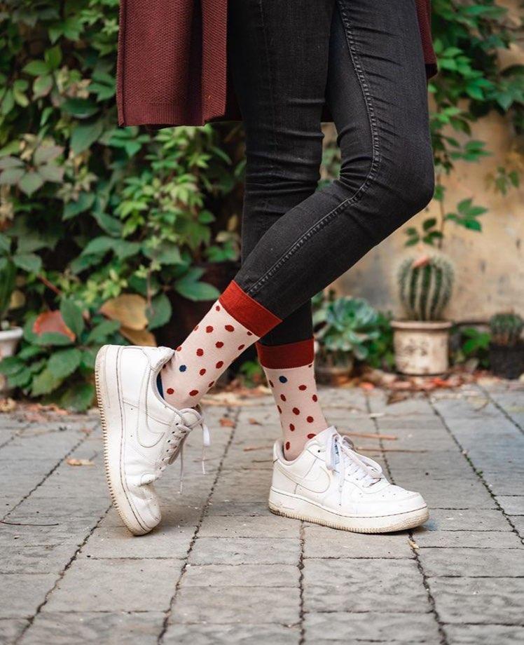 Набір шкарпеток Granada