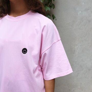 Рожева футболка Thank You