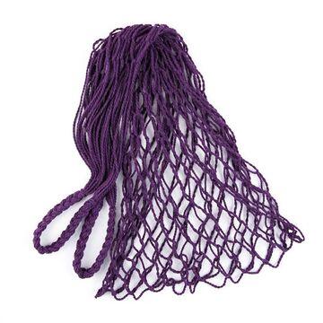 Фиолетовая авоська