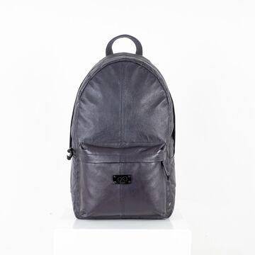 Фіолетовий рюкзак Amsterdam