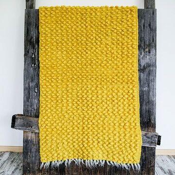Жовта доріжка