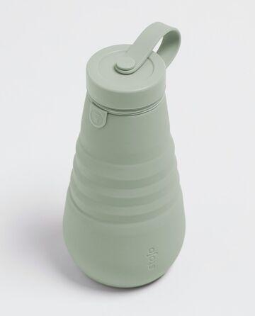 Пляшка Sage