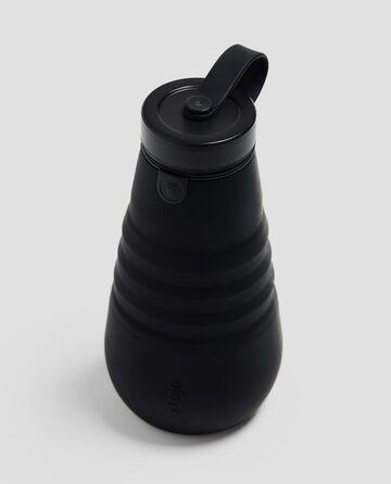 Пляшка Ink