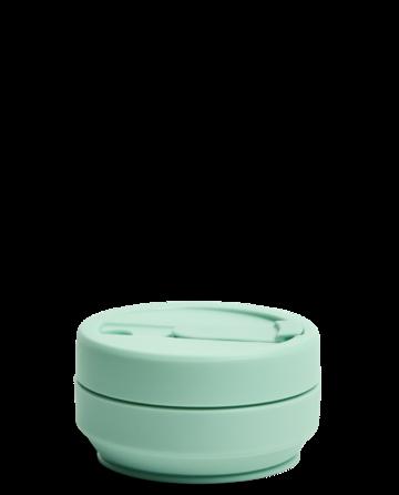 Розкладна чашка Seafoam