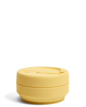 Розкладна чашка Mimosa
