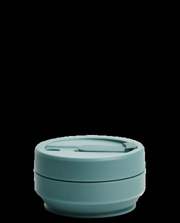 Розкладна чашка Eucalyptus