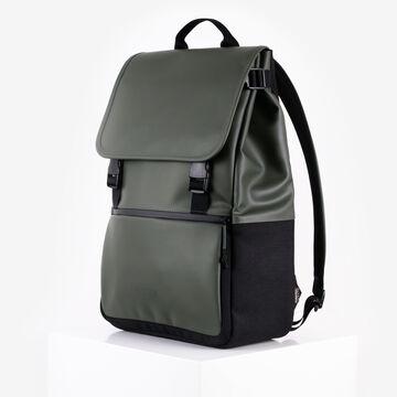 Рюкзак CR3 кольору хакі