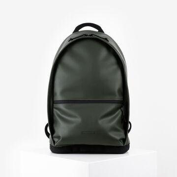 Рюкзак CR1 кольору хакі
