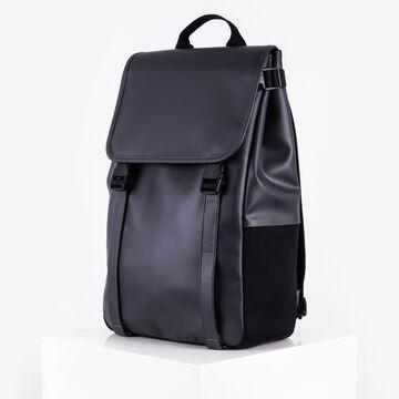 Графітовий рюкзак CR5