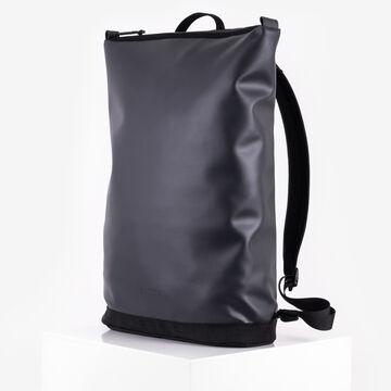 Графітовий рюкзак CR4