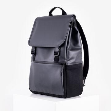 Графітовий рюкзак CR3