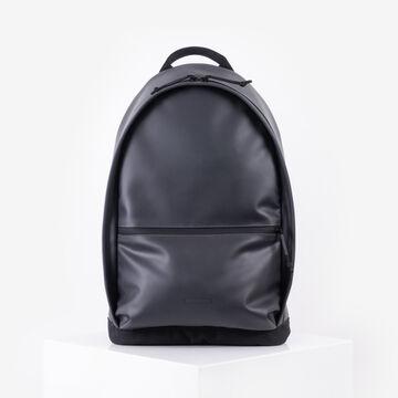 Графітовий рюкзак CR1