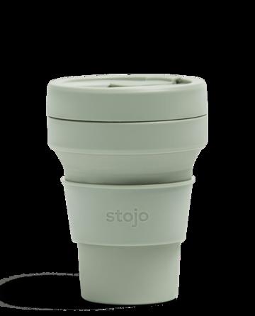 Розкладна чашка Sage