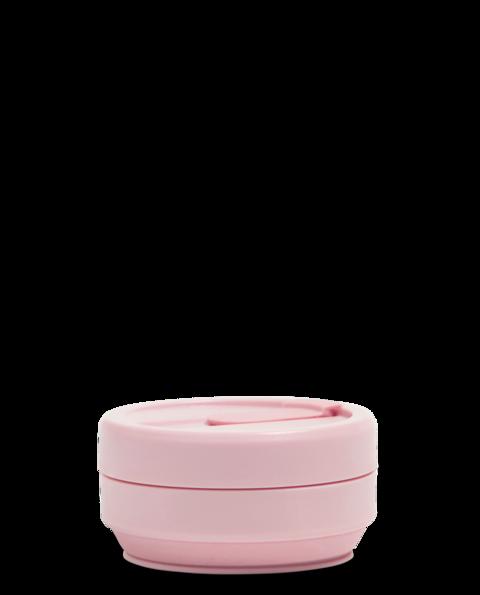 Розкладна чашка Carnation