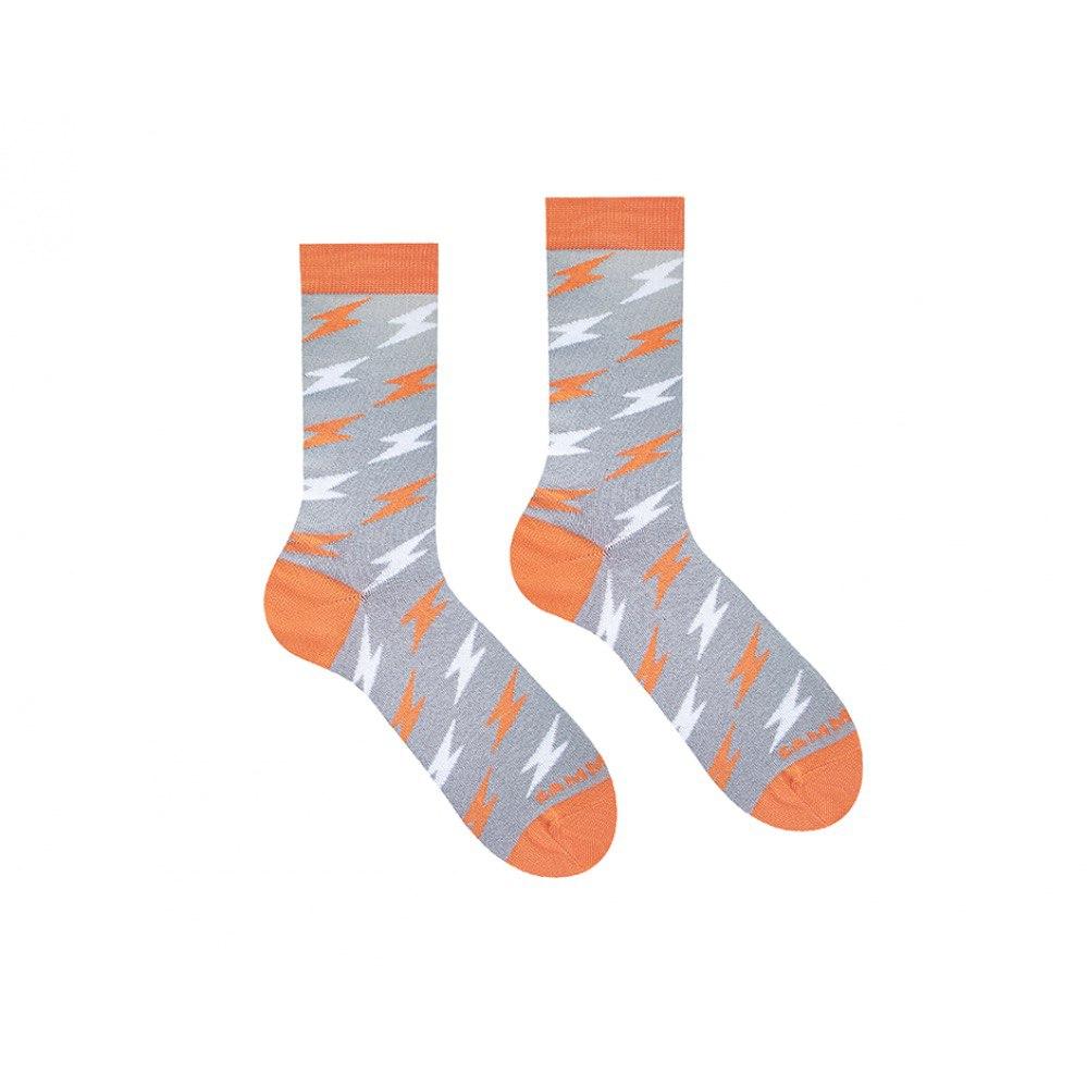 Шкарпетки Blixen Grey
