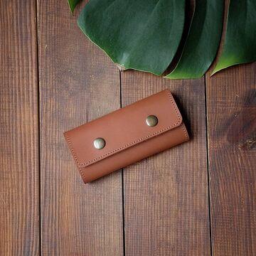 Світло-коричнева ключниця