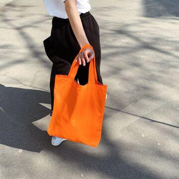 Помаранчева торба
